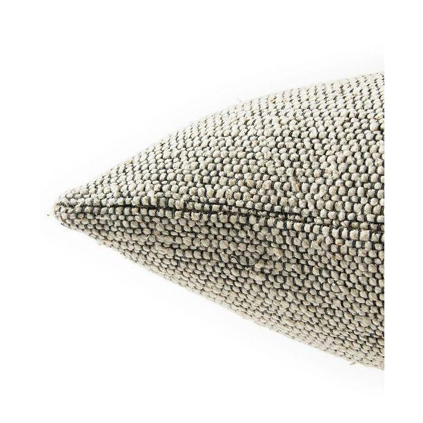 Contemporary Contemporary Jaipur Living Seed Pearl Pillow Covers - a Pair For Sale - Image 3 of 6