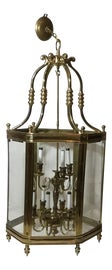 Image of Americana Lanterns