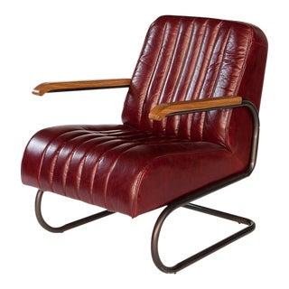 Sarreid LTD Bel-Air Armchair