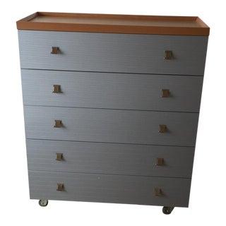 Contemporary Ligne Roset Parallele Dresser