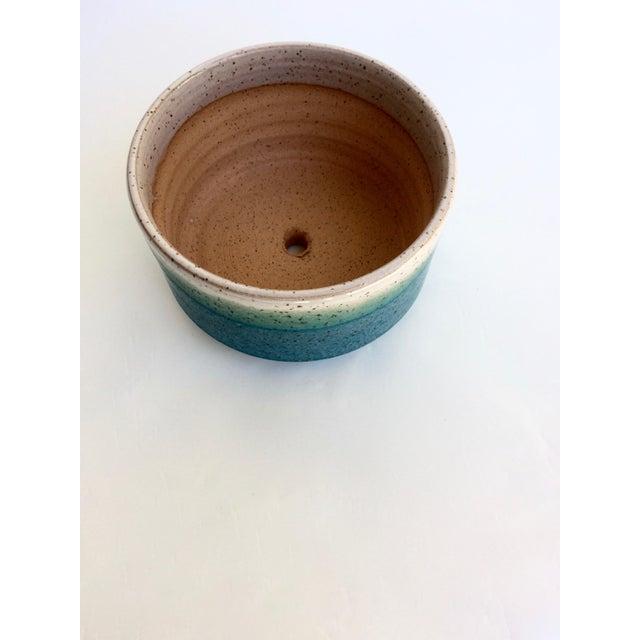 BKB Ceramics Clay Planter - Image 5 of 7
