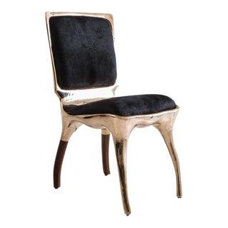 Tusk Chair Ii, Usa, 2018 For Sale