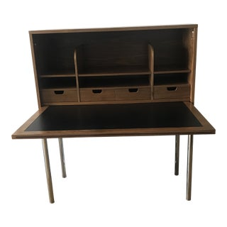 Modern Konstantin Grcic Classicon Secretary Desk For Sale