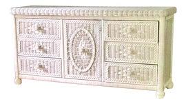 Image of Coastal Standard Dressers