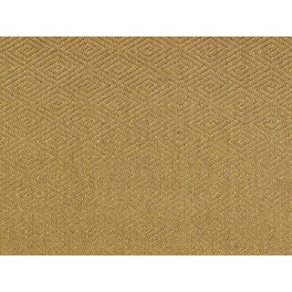 Stark Studio Rugs, Pueblo, Seagrass, 8' X 10' Preview