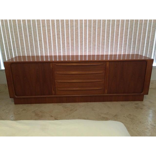 Bernhardt Pedersen Credenza/Dresser For Sale In Orlando - Image 6 of 6