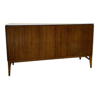 Mid-Century Modern Paul McCobb Irwin Collection Credenza for Calvin For Sale