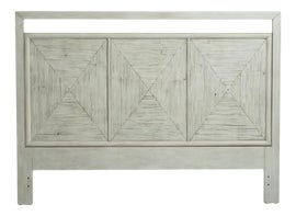 Image of Newly Made Headboards