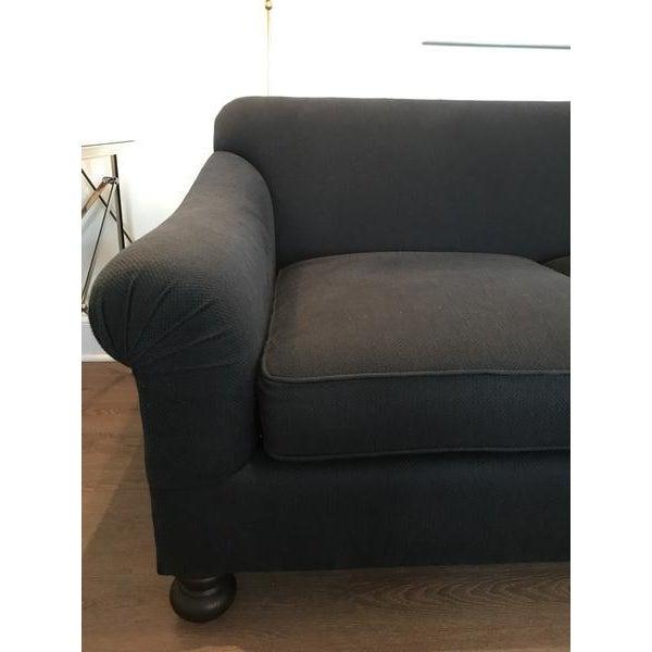Enjoyable Ralph Lauren Home Bel Air Apartment Sofa Inzonedesignstudio Interior Chair Design Inzonedesignstudiocom