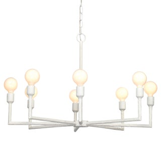 Park Chandelier For Sale