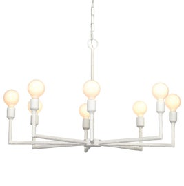 Image of New and Custom Floor Lamps