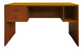 Image of Danish Modern Desks