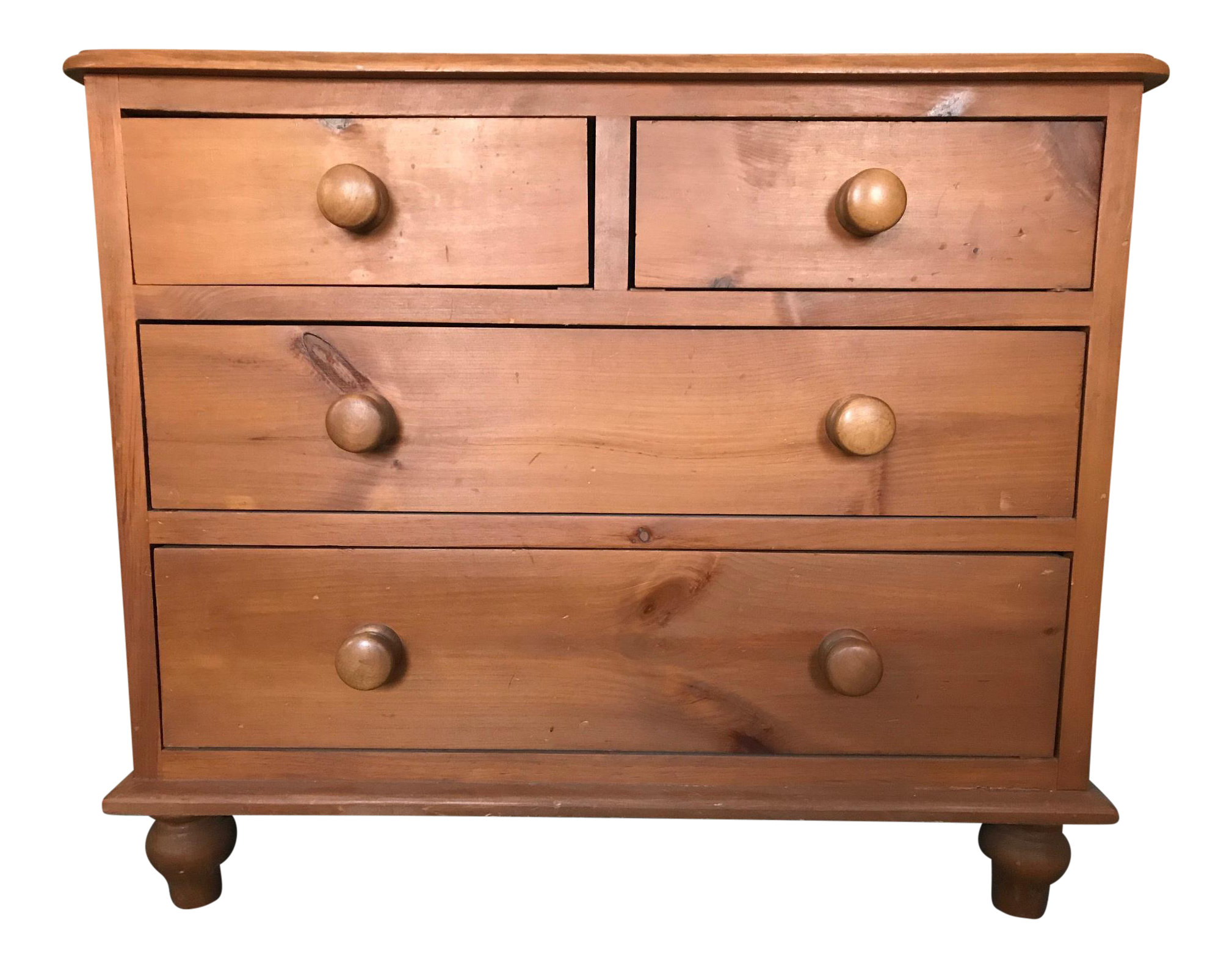 Gently Used Pottery Barn Furniture