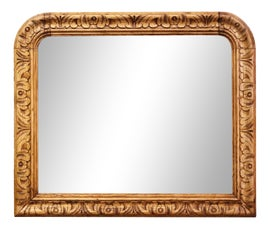 Image of Louis XIII Mirrors