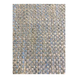 "Cowtan & Tout ""Cheyenne"" Fabric For Sale"
