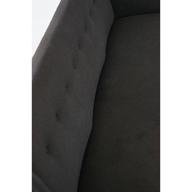 Fun Juhl Sofa - Image 10 of 10