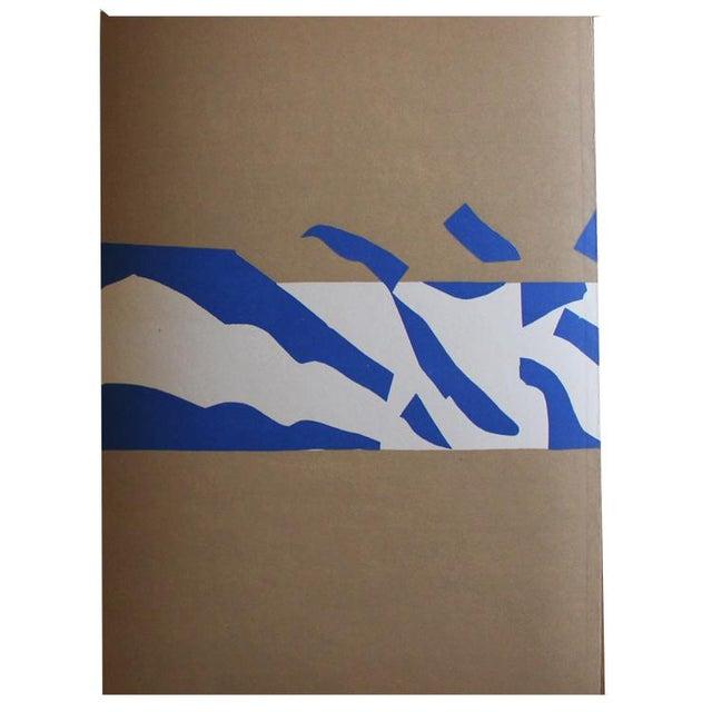 "French Henri Matisse ""La Piscine"" For Sale - Image 3 of 7"