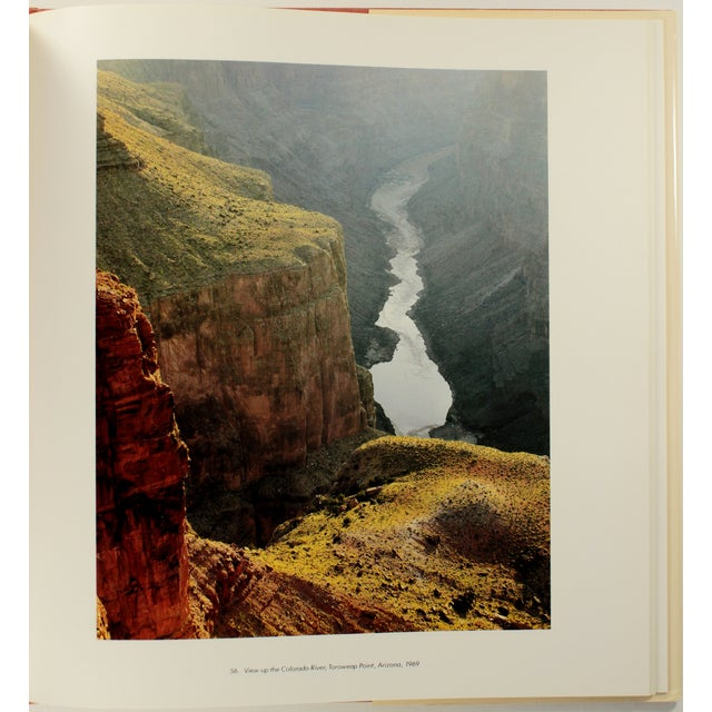 The West, First Edition For Sale - Image 10 of 10