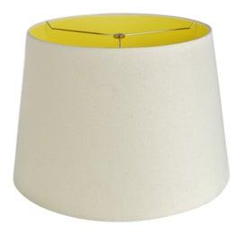 Image of Large Lamp Shades