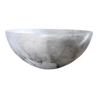 Giant Pacific Bowl For Sale