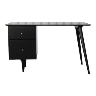 "1950s Paul McCobb ""Planner Group"" Writing Desk For Sale"