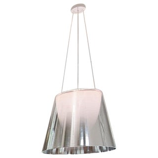 Kartell K Tribe S3 Pendant Light