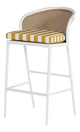 Image of Outdoor Counter Stools