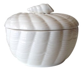 Image of Japanese Serving Bowls