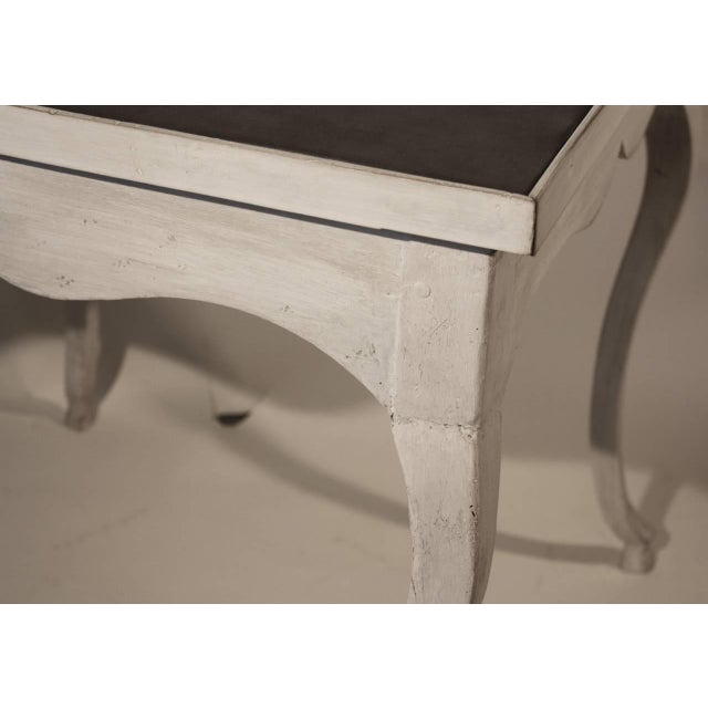18th Century Louis XV Card Table For Sale - Image 4 of 9
