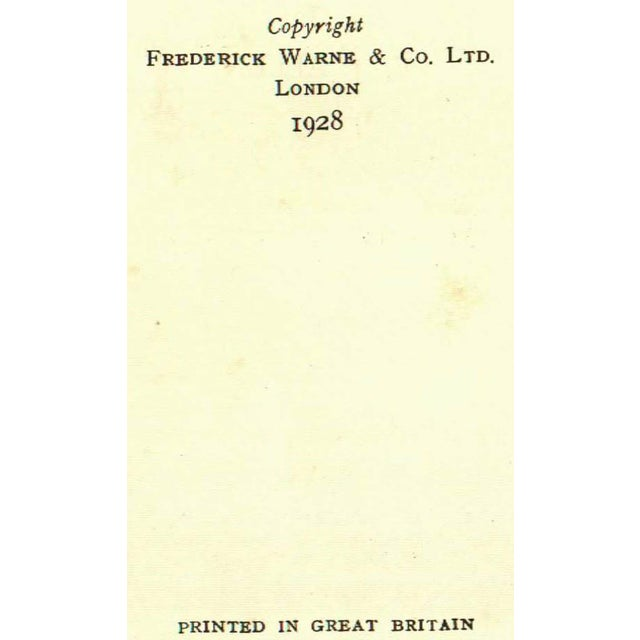 The Seas: Our Knowledge of Life in the Sea and How it is Gained by F. S. Russell, D. S. C., B. A. (Cantab). London:...