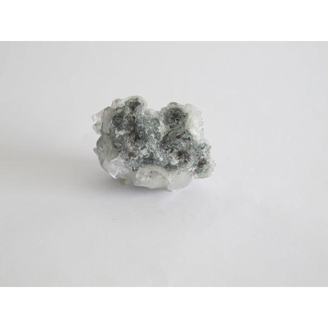 Smoky Mineral Specimen - Image 4 of 4