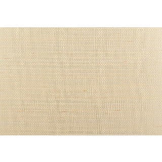 Sample, Maya Romanoff Island Weaves: Marine - Woven Jute & Paper Wallcovering For Sale