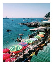 Image of Beach Photos