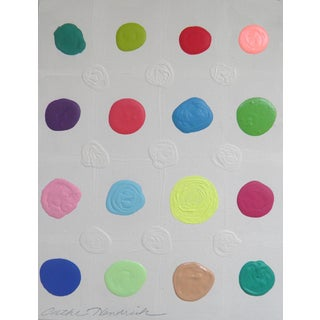 Dots For Sale