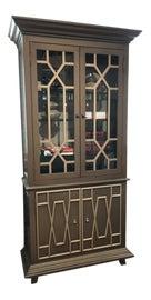 Image of Newly Made China & Display Cabinets