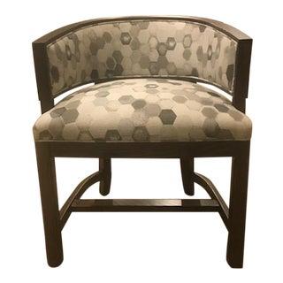 Malmaison Chair For Sale