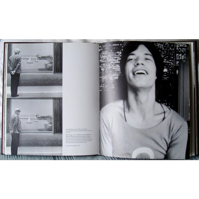 Beaton in Vogue, edited by Josephine Ross. London: Thames and Hudson, 1986. First UK printing. 240 pages. A magnificent...