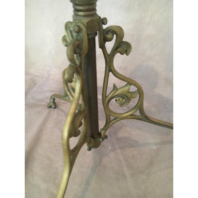 Brass Valet For Sale - Image 4 of 7