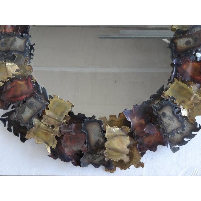 C. Jere Mirror - Image 5 of 5