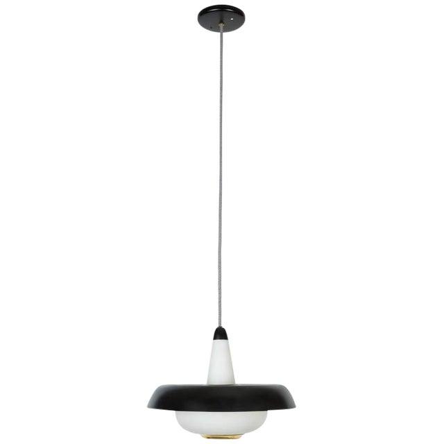 Stilnovo Pendant Lamp - Image 1 of 10