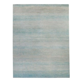 Pia, Hand-Knotted Area Rug - 2 X 3 For Sale