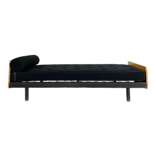 Jean Prouvé Daybed For Sale