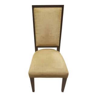 Mitchell + Gold Parsons Chairs - Set of 6 For Sale