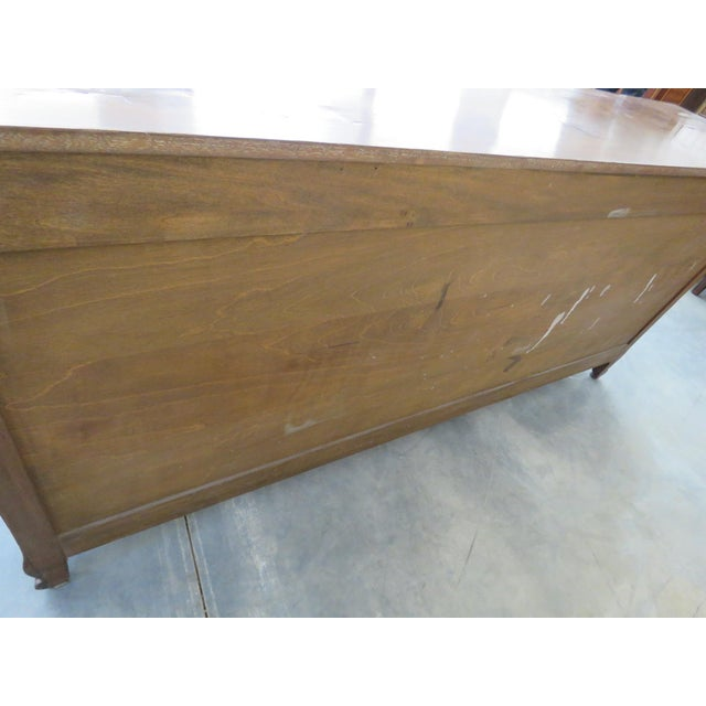 Country French Sideboard For Sale In Philadelphia - Image 6 of 9