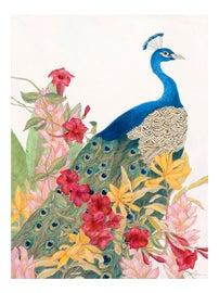 Image of Japonisme Paintings