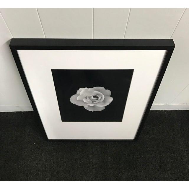 Custom Artwork For Sale - Image 4 of 5