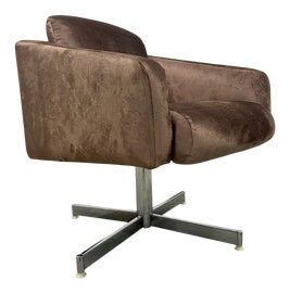 Image of Steelcase Seating
