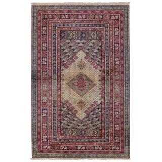 Kayseri Rug For Sale
