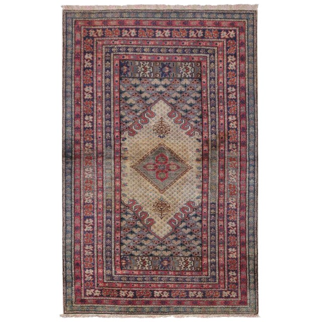 Kayseri Rug For Sale