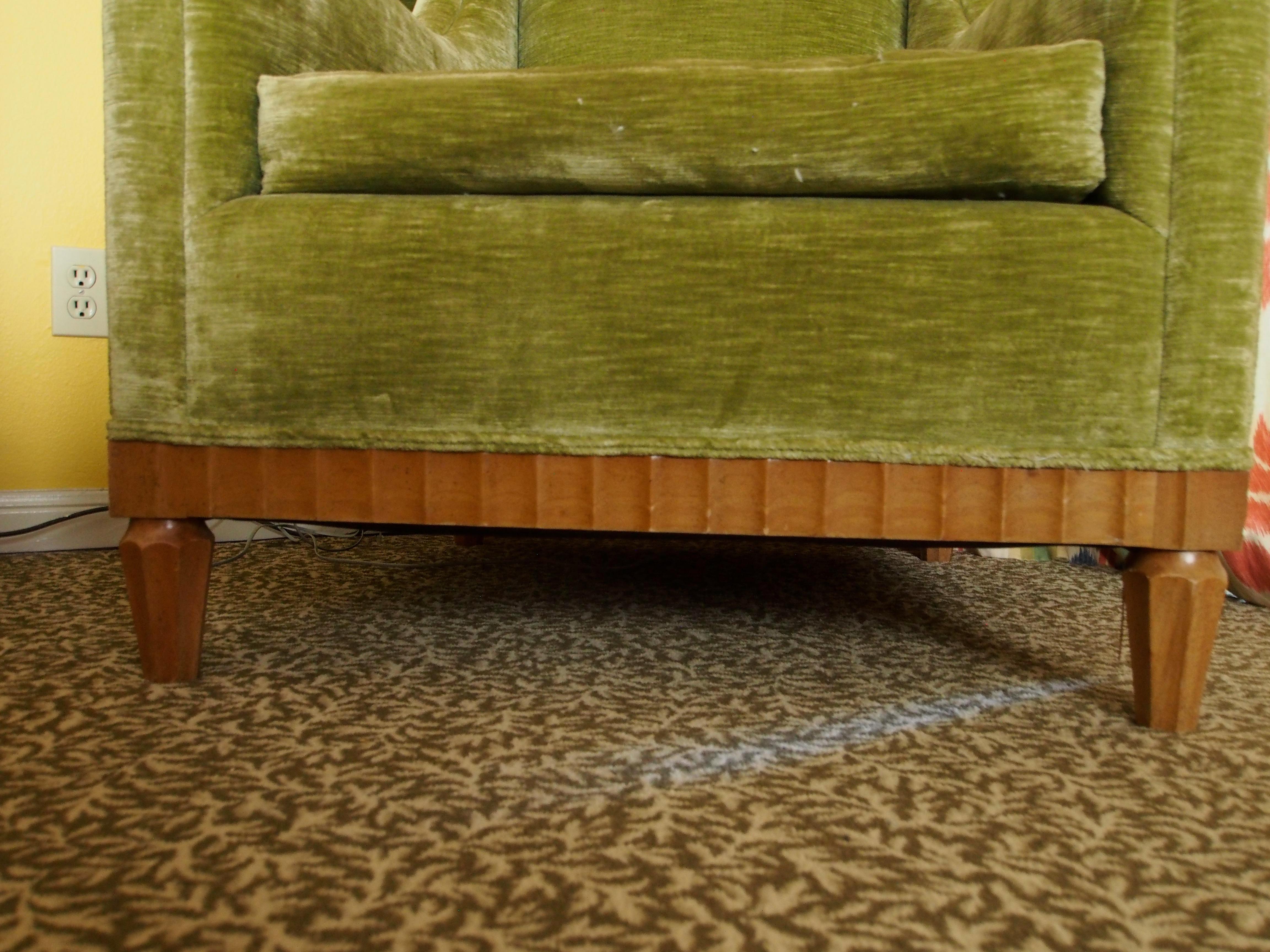 custom club chairs. Ironies Custom Club Chair - Image 4 Of 5 Chairs